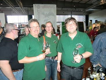 Zollverein 2012 012