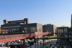 Zollverein 2012 007