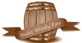 Steeler Whisky Fass, Essen-Steele, Fachgeschäft Spirituosen